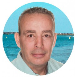 Enzo Du Roy