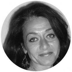 Marie Lenz